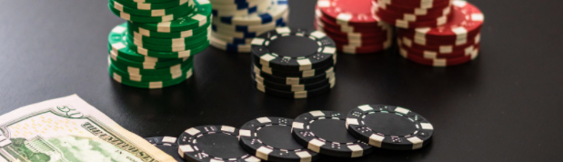 Helpful tips for playing Poker the right way